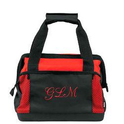 Koozie Cooler Sport Bag