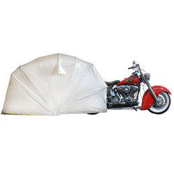 CycleShelter