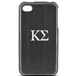 Kappa Sigma iPhone Case