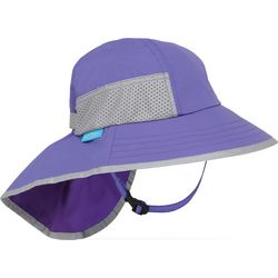 Girls' Sunday Afternoons Play Hat