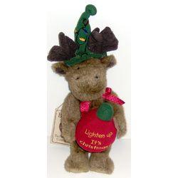 Boyd's Bear Reindeer