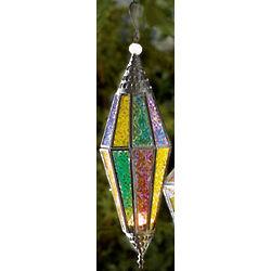 Marquise Hanging Lantern