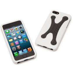 Spider Gaming iPhone 5 Case
