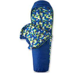 Kid's Trestles Sleeping Bag