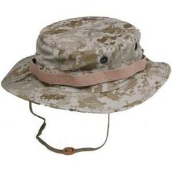 Tru-Spec Digital Desert Camo Boonie Hat