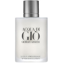 Acqua di Gio Homme After Shave Lotion