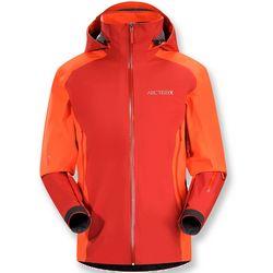 Men's Stingray Shell Jacket