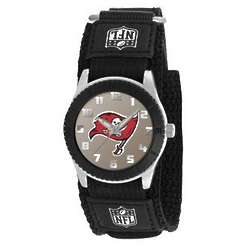 Tampa Bay Buccaneers Black Rookie Watch