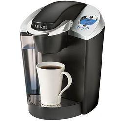 Keurig® B60 Coffee Brewer