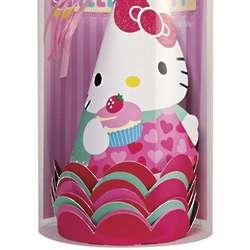 Hello Kitty Party Hats
