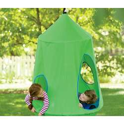 HugglePod HangOut Indoor or Outdoor Chair