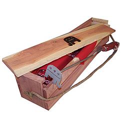 Republican Branding Iron Gift Box Set