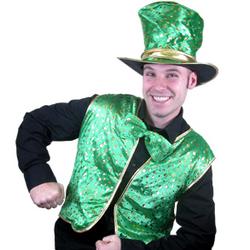 Leprachaun Costume Kit