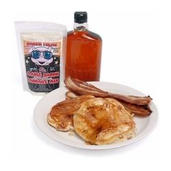 Maple Bacon Pancake Mix