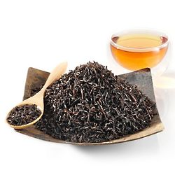Loose-Leaf English Breakfast Tea