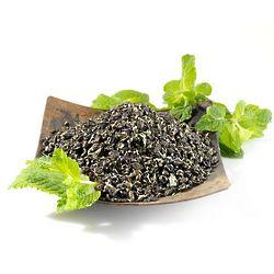 Moroccan Mint Loose-Leaf Green Tea