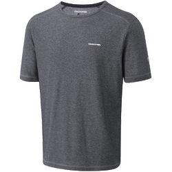 Nosilife Short Sleeve Base T-Shirt