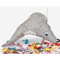 Dolphin Pinata