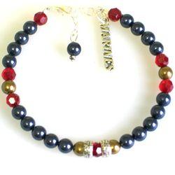US Marine Bracelet