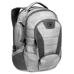 Bandit II Laptop Backpack