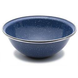 Baked Enamelware Bowl