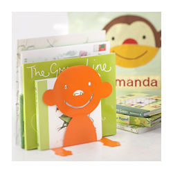 Baby Book Collection Gift Set
