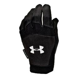 Men's ColdGear Team Sideline Gloves