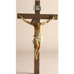 Renaissance Collection Crucifix
