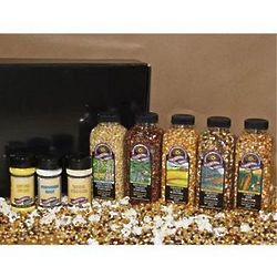 Earth's Natural Bounty Popcorn Gift Set