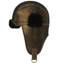 Vedder Hat
