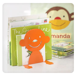 Large Baby Book Collection Gift Set