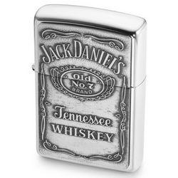 Zippo Jack Daniels Lighter