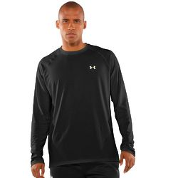 Men's Sport Longsleeve T-Shirt