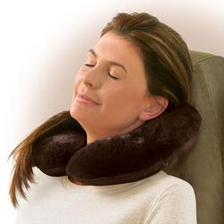 Nap® Luxe Travel Pillow