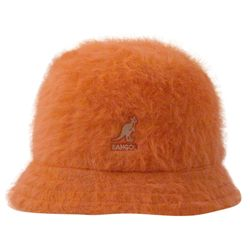 Kid's Furgora Casual Hat