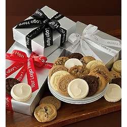 Platinum Cookie Assortment Gift Box
