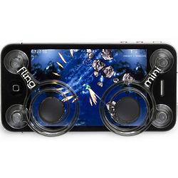 iPhone/ iPod/ Android Fling Mini Joystick