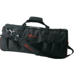25 Inch Tool Bag