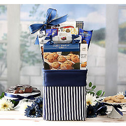 Great Temptations Gift Basket