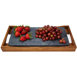 Oven to Table Entertainment Platter