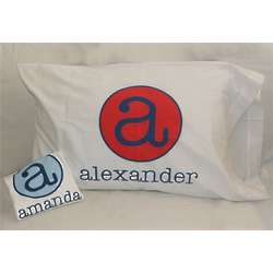 Personalized Original Style Pillow Case