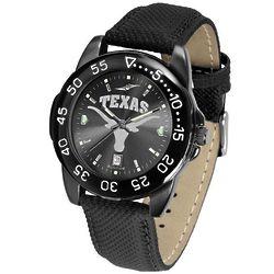 Texas Longhorns Fantom Bandit Watch