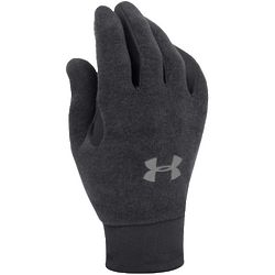 Women's Armour Stretch Gloves