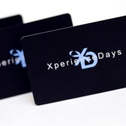 $200 Experience Days Dollars Gift Certificate