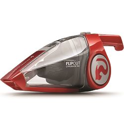 Flipout Lithium Powered Cordless Hand Vac
