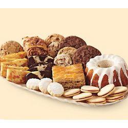 Bakery Sampler Box
