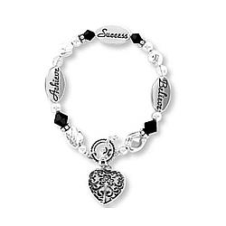 Key to Success Bracelet