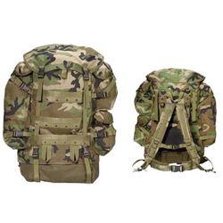 G.I. Plus CFP-90 Combat Pack