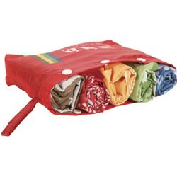 Reusable Tote Set