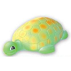 Turtle Squirtster Buddy Toy